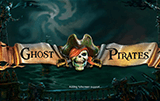 Ghost Pirates в лучшем казино