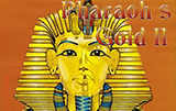 Pharaohs Gold 2 в лучшем казино