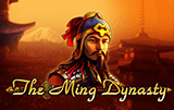 The Ming Dynasty в лучшем казино