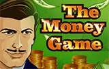The Money Game в лучшем казино