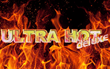 Ultra Hot Deluxe в лучшем казино