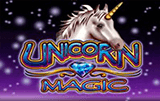 Unicorn Magic в лучшем казино